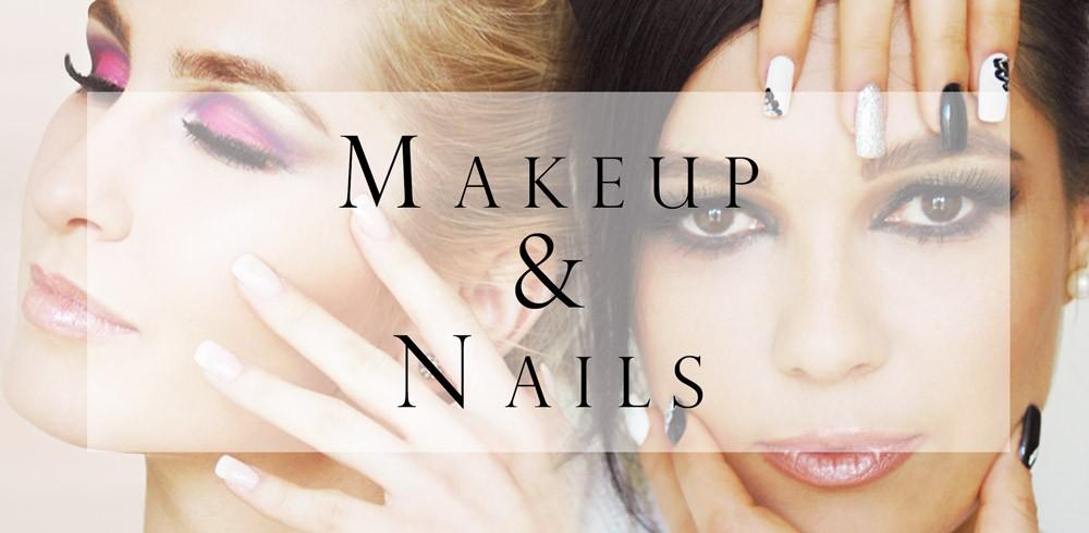 makeup-and-nails-blog