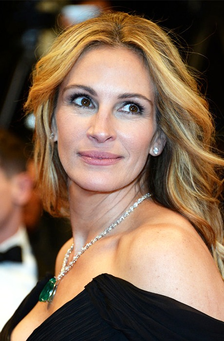 Cannes Film Festival 2016 – Best Makeup Looks