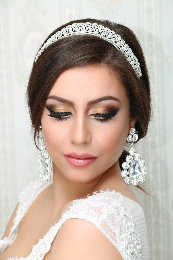 best wedding makeup bridal makeup 1688