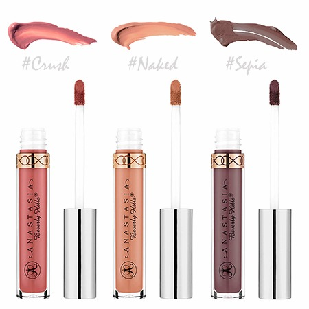 anastasia beverly hills crush naked sepia