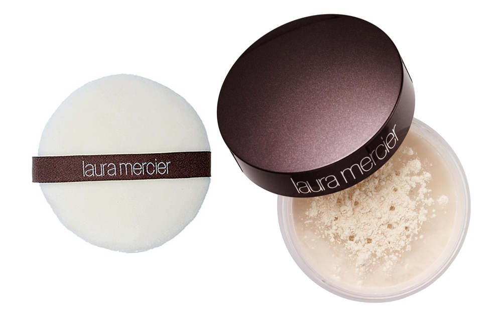 laura-mercier-velvet-puff