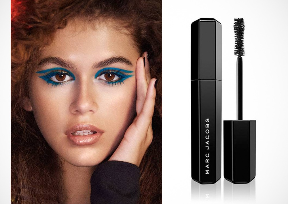 marc-jacobs-velvet-mascara